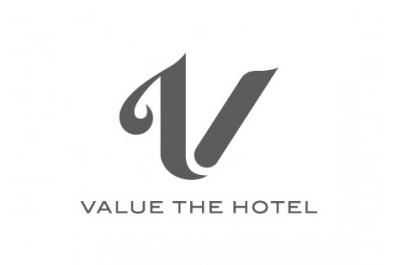 バリュー・ザ・ホテル